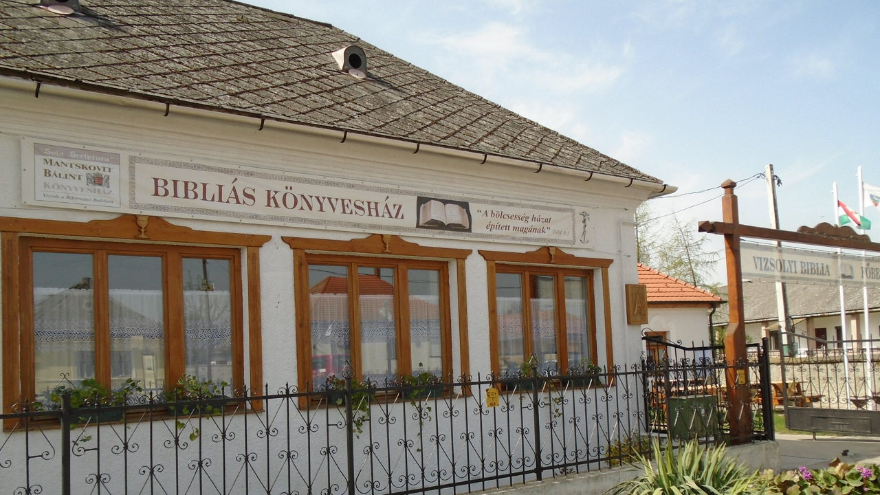 II. Rákóczi Ferenc emlékév
