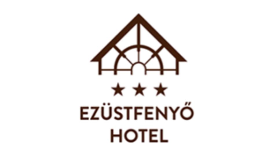 Partnereink, Ezüstfenyő Hotel