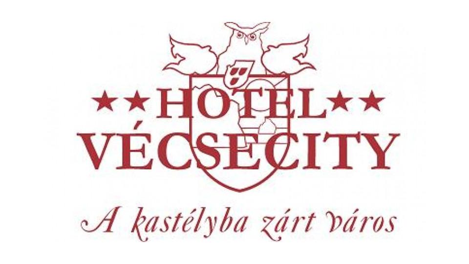Hotel Vécscity, partnereink