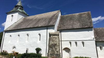 vizsolyi református templom, II. Rákóczi Ferenc emlékév